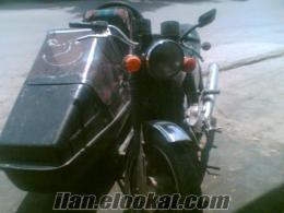 satılık jawa 3500 motor