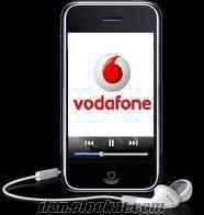 Wir Suche Call Center /Vertriebspartner für unser Vodafone QC OK Projekt