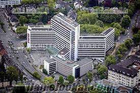 Almanca bilen eleman ofis veya evden calisabilecek
