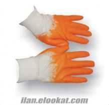 Adıyamanda satılık nitril eldiven