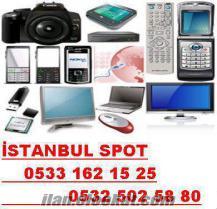 SARIYER-2EL-EŞYA-SPOT-CEP TELEFONU ALANLAR İPHONE APPLE LG SAMSUNG