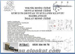 Tuzla , Aydınlı , Orhanlı , Deri Organize Sanayi , CNC , Erezyon