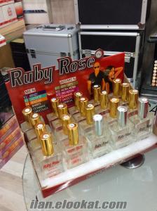 parfümler , toptan , toptancısından , toptans , modelleri , stand , standl