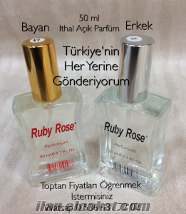 erkek parfümeri bayisinden , ithal parfüm bayisinden , ital parfüm bayisinden