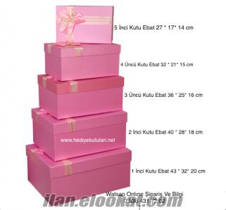 hediye, hediyesi, hediyeleri, mutfak, ofis, babalar, hediyeler, sevgiliye