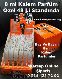 B&M ithal kalem parfüm, B&M ithal kalem parfüm markaları, , â ¨B&M kalem kad