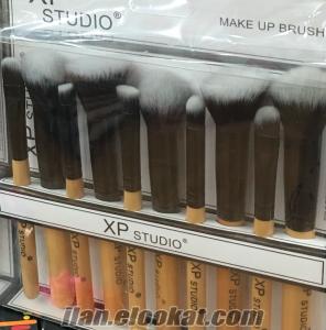 kozmetik siteleri, makyaj online, makyaj alışverişi,