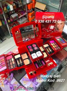 ucuz toptan kozmetik malzemeleri, kozmetik firmaları, kozmetik mağazası açm