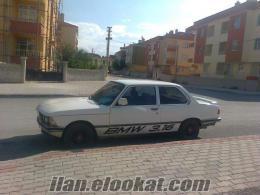 konyada satılık bmv 1980 model siport tip peşin 4500 tldir