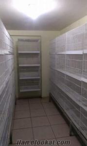 üretim kafesleri 4 katli 20.adet kaldi 80.goz