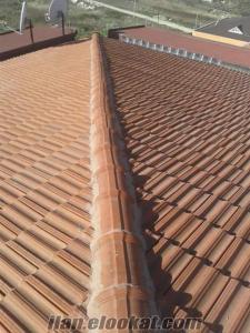Yenibosna çatı ustası