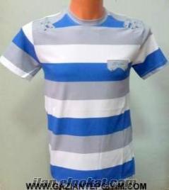 erkek tişört Gaziantep
