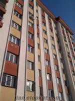 Sahibinden Çiğli Evka 5 de Satılık 0 daire!
