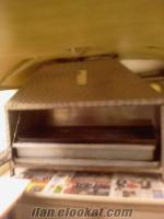 köfte kokoreç arabası cazip
