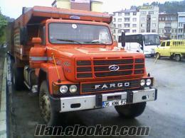 satılık as950 kamyon