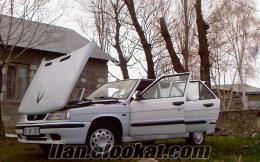 BRODWAY R9 RN1998 satıldı.....