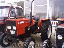 445 üniversal 95 model traktör