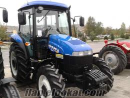 BEŞİRİKLER // TD 65 KABİN KLİMA TURBO İNTERCOLER 2012 MODEL