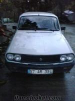 sahibinden satılık Renault 12 TSW