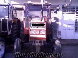 SATLIK 780 FIAT