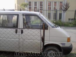 kocaeli karamürsel sahibinden satılık wolsvagen minibüs