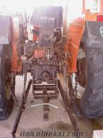 70 56 zahiroğulları traktor adana fiat traktör motor sıfır zzahiroğulları
