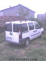 tekirdağda sahibinden satılık otomobil