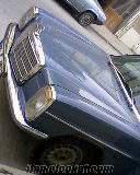 230.4 antika mercedes araba çoq temiz herşey orjinal yok bu fiyata böylesi