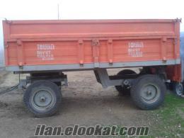 satılık tarım aletleri