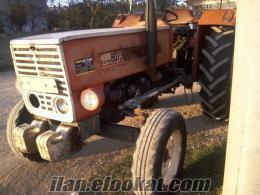 k maras sahıbınden satılık traktor styer 8073