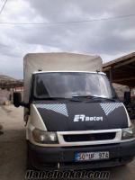 nevşehirde sahibinden satılık transit araba