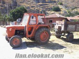 eskişehir de sahibinden satılık 415 fiat traktör