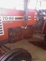 7066 türk fiat traktör zahiroğulları