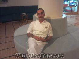 İstanbul sülük tedavisi