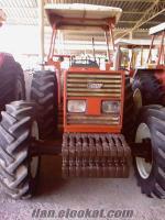 8066 fiat traktör zahiroğulları