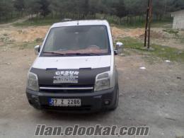satlık 2006 model ford cornnet