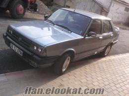 istanbuldan sahibinden satılık araba