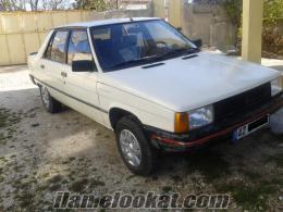 ACİL-TEMİZ-1985 MOD.RENO 9