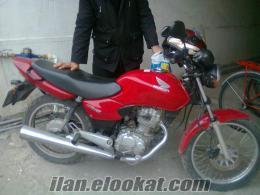 iskenderunda sahibinden satılık motosiklet