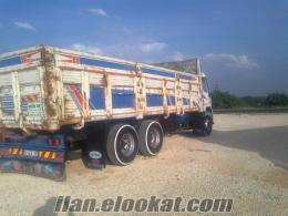 2520 cargo 2000 model