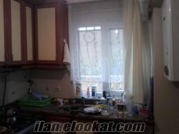 Üsküdar bulgurlu cumhuriyet mah.sahibinden satılık üç +1 ev