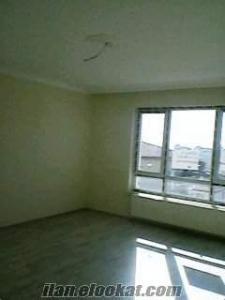 Ankarada sahibinden sancaktepede 3+1 kiralık daire