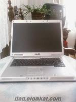 SATILIK DELL INSPIRON 6000 piyasadaki en temiz laptop