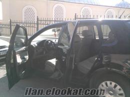 istanbulda sahibinden satılık araba