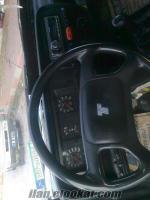 Mersinde satlık araba Fiat / Tofaş