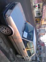 Çerkezköyde satılık araba Şahin 1.6 ie