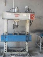 torna atölyesi torna pres matkap kaynak makinası küçük el aletleri