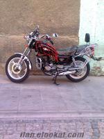 Eskişehirde sahibinden satılık kanuni cc 150