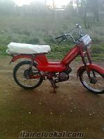 konyada ikinci el satılık peugeot 103 cc