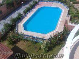 Erdemlide 2 1 118 m2 çift balkon